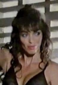 Donna Rosea