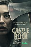 Castle Rock (2ª Temporada) (Castle Rock (Season 2))