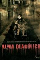 Alma Diabólica (Dark Floors)