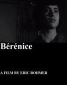 Bérénice (Bérénice)