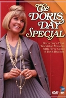 The Doris Mary Anne Kapplehoff Special  (The Doris Mary Anne Kapplehoff Special )