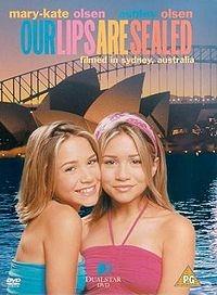 Confusão na Austrália - Poster / Capa / Cartaz - Oficial 1