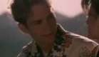 Paul Walker's 'Meet the Deedles' Trailer