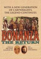 Bonanza - O Retorno (Bonanza: The Return)