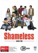 Shameless UK (2ª Temporada) (Shameless (Series 2))