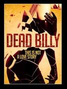 Dead Billy (Dead Billy)