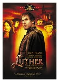 Lutero - Poster / Capa / Cartaz - Oficial 2