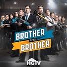 Irmãos à Obra: O Duelo (3ª Temporada) (Brother vs. Brother (Season 3))