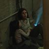 Conheça o elogiadíssimo terror 'Sob a Sombra' - CinePOP Cinema