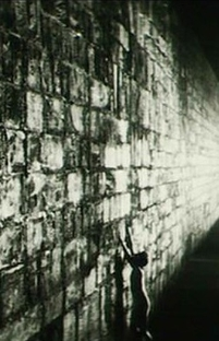 Pink Floyd - The Wall: Reel 13 - Hey You - Poster / Capa / Cartaz - Oficial 1