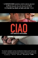 Ciao (Ciao)