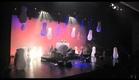 Pato Fu - PREVIEW: Música de Brinquedo Ao Vivo