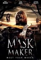 Maskerade (Maskerade)