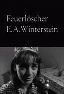 Feuerlöscher E. A. Winterstein  (Feuerlöscher E. A. Winterstein )