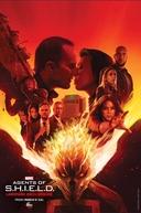 Agentes da S.H.I.E.L.D. (4ª Temporada) (Marvel's Agents of S.H.I.E.L.D. (Season 4))