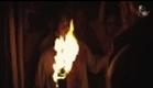 Exit Humanity - Trailer HD Legendado by CreepySubs