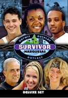 Survivor: Marquesas (4ª Temporada) (Survivor: Marquesas (Season 4))