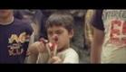 Min Dit  - The Children of Diyarbakir - Before Your Eyes - Ben Gördüm - Official Trailer
