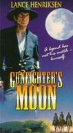 Desafio de um Pistoleiro (Gunfighter's Moon)