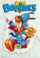 Bonkers (Bonkers)
