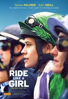 Ride Like a Girl (Ride Like a Girl)