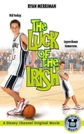 A Sorte dos Irlandeses (The Luck of the Irish)