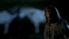 Beowulf & Grendel Movie Trailer