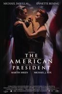 Meu Querido Presidente (The American President)