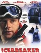 Terrorismo na Neve (Icebreaker)
