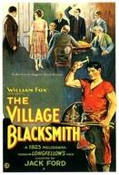O Ferreiro da Aldeia (The Village Blacksmith )