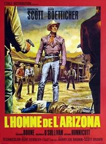 O Resgate do Bandoleiro - Poster / Capa / Cartaz - Oficial 2