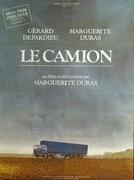 O Caminhão (Le Camion)