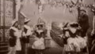 1899 Cendrillon Georges Melies