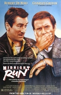 Fuga à Meia-Noite (Midnight Run)