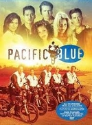 Pacific Blue (3ª Temporada)  (Pacific Blue (Season 3))