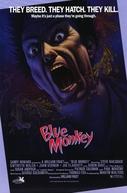 O Inseto (Blue Monkey)