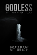 Godless: The Truth Beyond Belief (Godless: The Truth Beyond Belief)