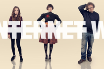 No Internet Week - Poster / Capa / Cartaz - Oficial 1