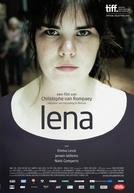 Lena (Lena)