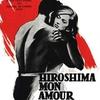 Hiroshima, meu amor (1959)