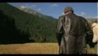 Um Doce Olhar - Trailer