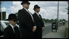 Blues Brothers 2000 (1998) Trailer