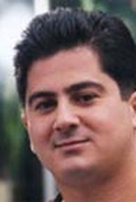 Joe D'Onofrio