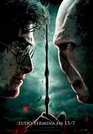 Harry Potter e as Relíquias da Morte - Parte 2 (Harry Potter and the Deathly Hallows - Part 2)