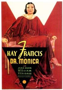 Mônica - Poster / Capa / Cartaz - Oficial 1
