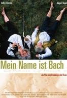 Meu nome é Bach (Mein Name ist Bach)