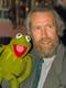 Jim Henson (I)
