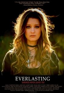Everlasting - Poster / Capa / Cartaz - Oficial 1