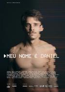 Meu Nome é Daniel (Meu Nome é Daniel)