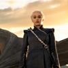 Última temporada de Game of Thrones tem estreia marcada para abril